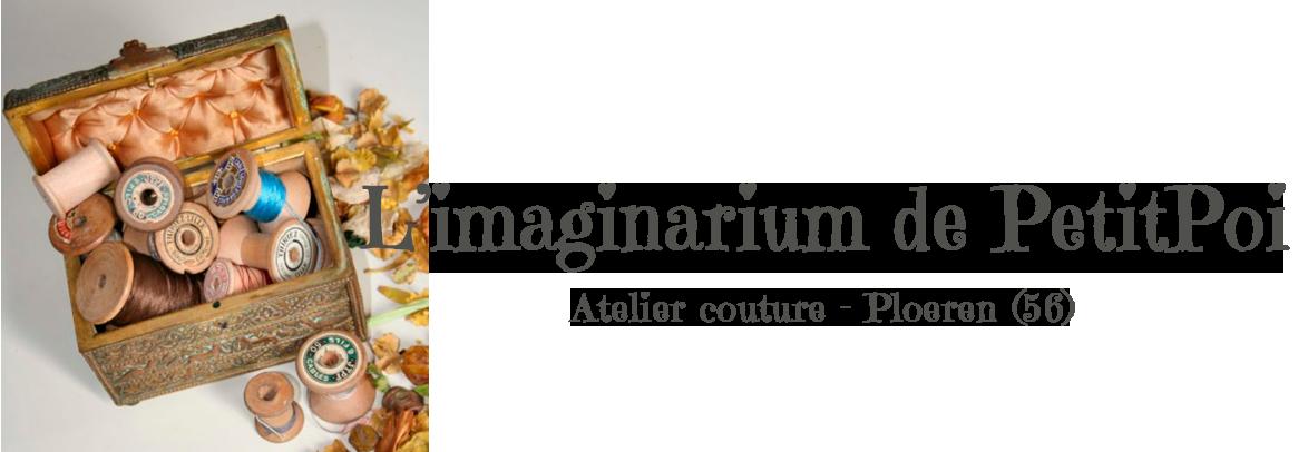 L'imaginarium de PetitPoi